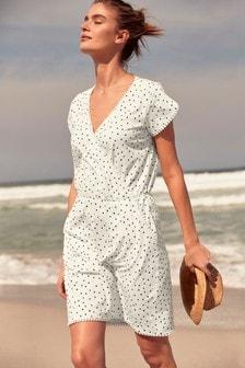 ec9e970ce0f White Dresses