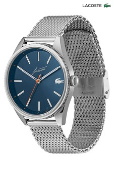 Lacoste Stainless Steel Heritage Watch
