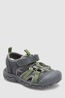 Sandales (Enfant)