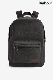 Barbour® Carrbridge Grey Backpack