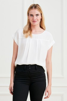 6bc609b0 Womens Tops | Ladies Going Out & Summer Tops | Next UK