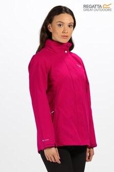 Regatta Daysha Waterproof Jacket