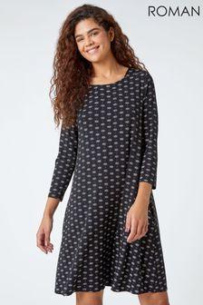 Lyle & Scott Tall Size Oxford Shirt