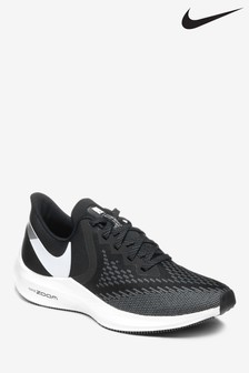 Nike Run Air Zoom Winflo Trainers