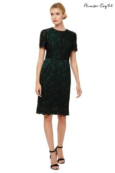 Phase Eight Juniper Jessie Lace Dress