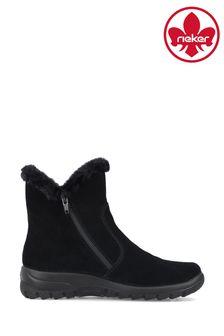 Коллекционный галстук из итальянского шелка с рисунком