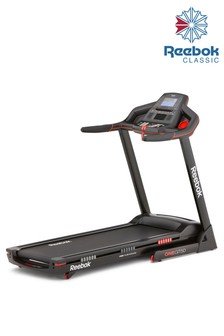 Reebok Equipment GT50 One Series Treadmill
