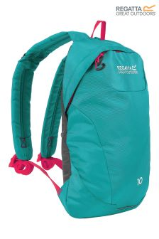 Regatta Green Marler 10L Backpack