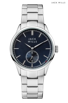 Jack Wills Forster Watch