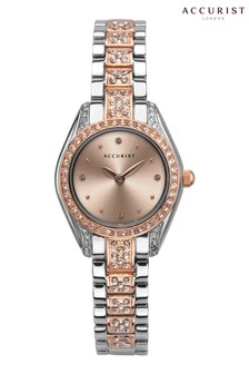 Accurist Womens Classic Watch