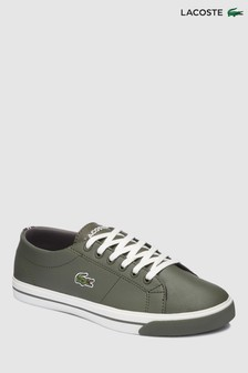 Lacoste® Junior Riberac Trainer