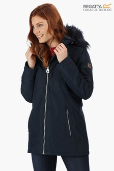 Regatta Myla Waterproof Insulated Jacket