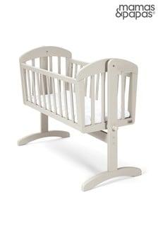 Mamas & Papas Breeze Swinging Crib