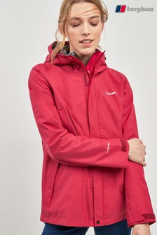 Berghaus Elara 3 In 1 Jacket