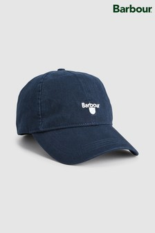 Barbour® Cascade Sports Cap