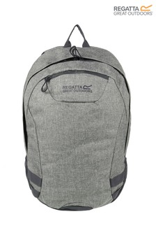 Regatta Grey Brize II 20L Bag