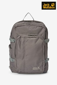 Jack Wolfskin Berkeley Bag
