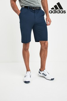 adidas Golf Ultimate 365 Short