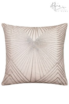 Kylie Vanetti Cushion
