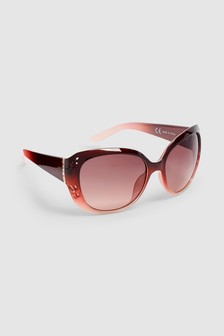 f1e876ea34 Womens Sunglasses