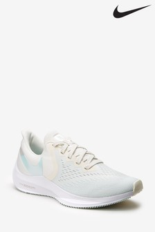 Nike Run Air Zoom Winflo Trainers