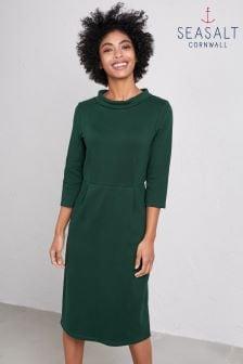 Seasalt Cleats Dress