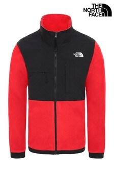 The North Face® Denali Fleece Jacket