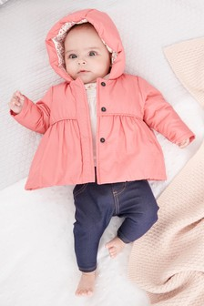 1de59e246 Newborn Boys Newborn Girls Unisex newborn Jackets