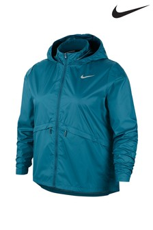 Nike Curve Essential Run Jacket