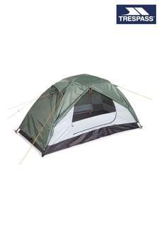 Trespass Green Battuta - Backpacking Tent