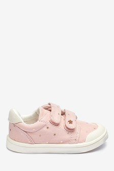4f51a257bce1 Girls Trainers | Trainers & Pumps for Girls | Next Official Site