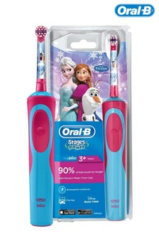 Oral-B Stages Power Kids Disney™ Toothbrush