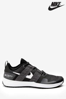 Gym Varsity Compete TR 29 de Nike