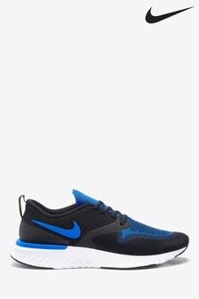 Nike Run Odyssey React Flyknit 2 Trainers