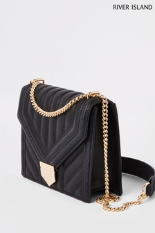 ac0946997 River Island Bags | Womens Shoulder & Cross-body Bags | Next UK
