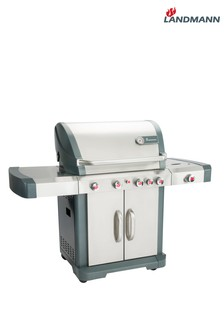 Avalon PTS 51 Gas BBQ by Landmann®