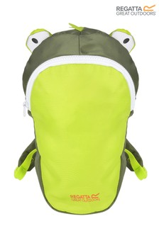 Regatta Dino Zephyr Backpack