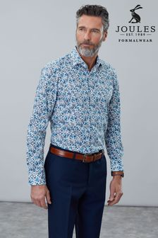 ed64b8a5 Buy Men's shirts Shirts Joules Joules from the Next UK online shop