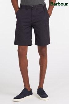 Barbour® Performance Neuston Shorts