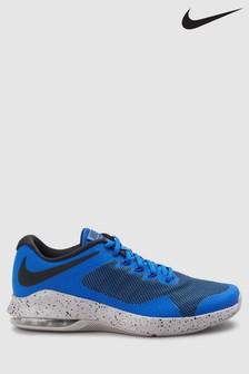 Zapatillas de deporte Air Max Alpha de Nike