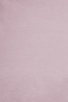 Faux Silk Curtains Fabric Sample