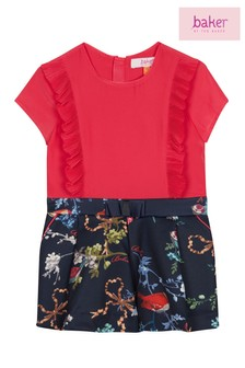 95088497cdb00 Ted Baker Kids   Baby Clothes collection
