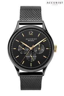 Accurist Mens Contemporary Watch