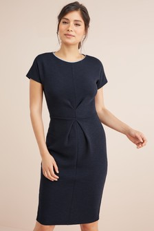 afa9438fdeed6 Womens Work Dresses | Ladies Smart & Formal Dresses | Next UK