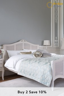 Toulouse Bed By Design Décor