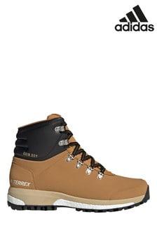 adidas Pathmaker Boots