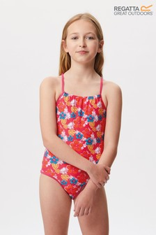Regatta Takisha Swimming Costume