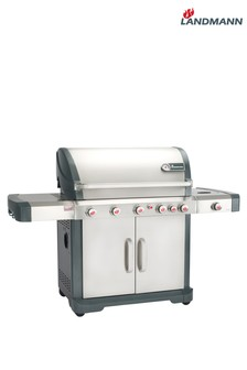 Avalon PTS 61 Gas BBQ by Landmann®
