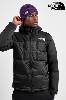 The North Face® Himalayan Jacket