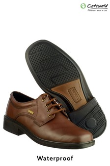 Cotswold Sudeley Waterproof Shoes